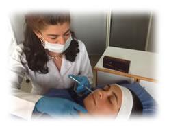 Clínica estética en Bogotá. Corrección de Arrugas con Acido Hialurónico