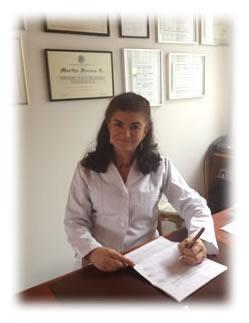 Clinica Estetica Bogota Como Reducir Abdomen